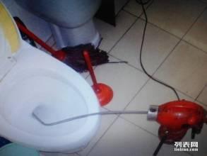 港口镇疏通厕所 马桶 疏通厨房下水道 清理化粪池