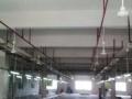专业承接学校、写字楼、店铺等电工维修安装改造