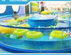 重庆婴儿游泳馆设备 萌贝湾