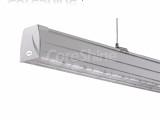 160lm/W硬灯条 LED线条灯生产厂家长度色温可定制