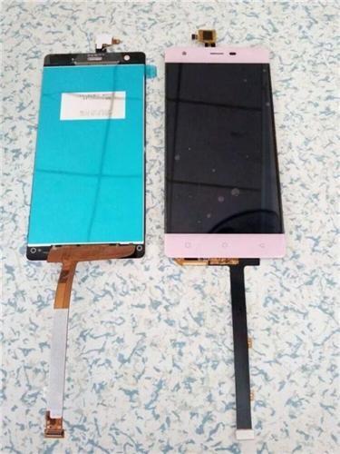 回收小米手机液晶屏