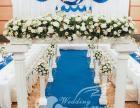 金堂婚礼跟拍 金堂婚礼摄像 金堂新娘跟妆 婚庆公司