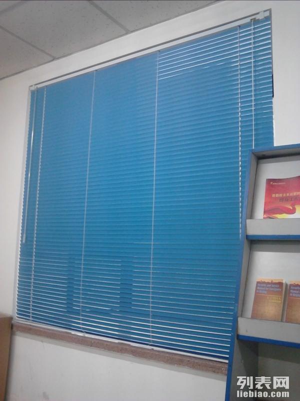 三元桥定做办公窗帘厂家,专业定做各种办公窗帘