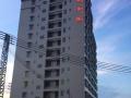 盛华楼酒店式公寓