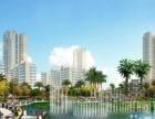 (第1房产)高档小区-精致装修-禹州城市广场2室2厅1卫