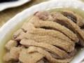 【卤菜熟食烤鸭盐水鸡鸭】加盟卤菜凉拌菜培训