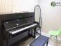 广东升学率第一的高考音乐培训学校找广州音阅佳音乐艺考培训