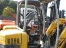 转让 挖掘机玉柴重工广元二手挖掘机面议