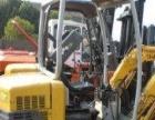 转让 挖掘机玉柴重工广元二手挖掘机