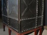 石家庄搪瓷钢板水箱专业制作维修搪瓷水箱生活水箱
