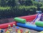 出租儿童娱乐设施(淘气堡、决明子淘沙池、蹦床)