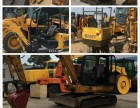 重庆出售二手35挖掘机