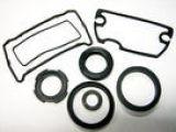 定做各种材料的橡胶垫片 密封圈 橡胶件【可免费开模1377026