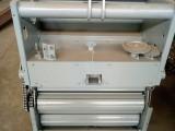 曲阜圣隆机械出售秸秆打捆机,麦草打捆,小麦秸秆捡拾打捆机图