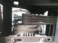钢筋弯曲机 钢筋切断机 钢筋调直机