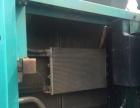 现货出售神钢210超8二手挖掘机价格实惠、渠道正规、手续齐全