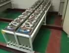 江门蓄电池回收 江门铅酸电池回收价格