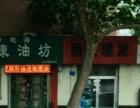 本门头房位于闵子骞路北段,交通便利,北临百花公园