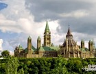 鸿侨移民 加拿大萨省商业移民需要多少费用?