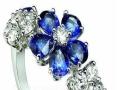 耀钻石珠宝 耀钻石珠宝诚邀加盟