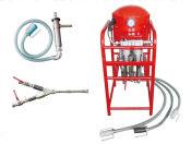 河北天创矿业矿用注浆泵·值得信赖的品牌产品-矿用注浆泵