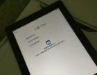 iPad2 32G 国行 WiFi 平板电脑