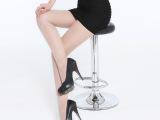 新款品牌女装  丝袜连袜裤批发 女 打底裤代销 夏季包芯丝连裤袜