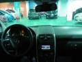 奔驰A级2011款 A160 1.5 CVT-(兄弟车行.质保.