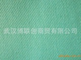优质供应全棉高密斜布料