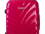 厂家供应万向轮行李箱包PC拉杆箱包旅行箱ABS登机箱ABS箱包女