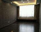 梅园国际大酒店五楼办公室出租