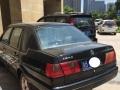 大众桑塔纳2001款 桑塔纳2000 1.8 手动 GSi 时代