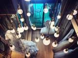 虎丘 星光耀 2室 2厅 37平米 出售