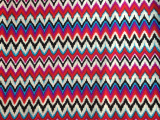 复合丝水洗绒 厂家直销服装用全涤布料面料批发定制 水洗绒