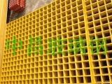 4S店洗车房玻璃钢格栅板漏水板护树板新疆