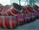 河北邢台市专业制作合金弯头厂家  首选建光管道有限公司期待