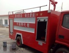 转让 消防车厂家直供低价销售退役水灌消防车