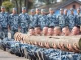 河南省定向培养士官招生计划