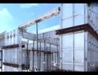 福州工程施工动画制作