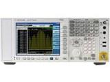 回收 安捷伦Agilent N9030A,频谱分析仪