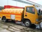 郑州专业疏通管道下水道及清理化粪池等服务