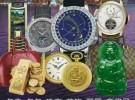 娄底高价回收黄金回收名表回收名包回收铂金回收钯金回收K金