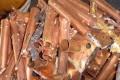 青岛废铜回收,青岛有色金属回收