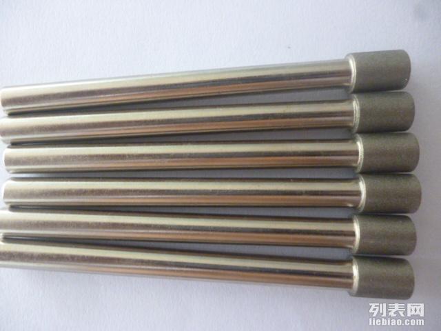 供应磨合金用SDC钻石磨棒