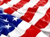 簽證辦理美國 英國 加拿大 澳洲 新西蘭代辦簽證一站服務