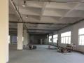 高新区繁华大道600方框架结构一层厂房出租