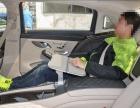 深圳迈卡库奔驰迈巴赫S400原五座升级头等舱级后排独立座椅