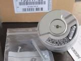 编码器电机ROD线数2048