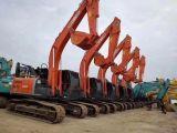 合肥二手挖掘机价格 中国合肥二手挖掘机价格贸易商