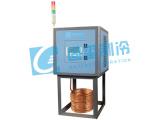 上等优质浸入式冷却机无锡固玺精密机械供应-降温机哪家好